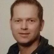 Dennis <br />Thalmann<br />