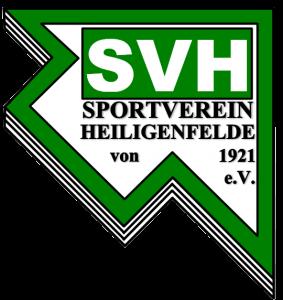 SV Heiligenfelde