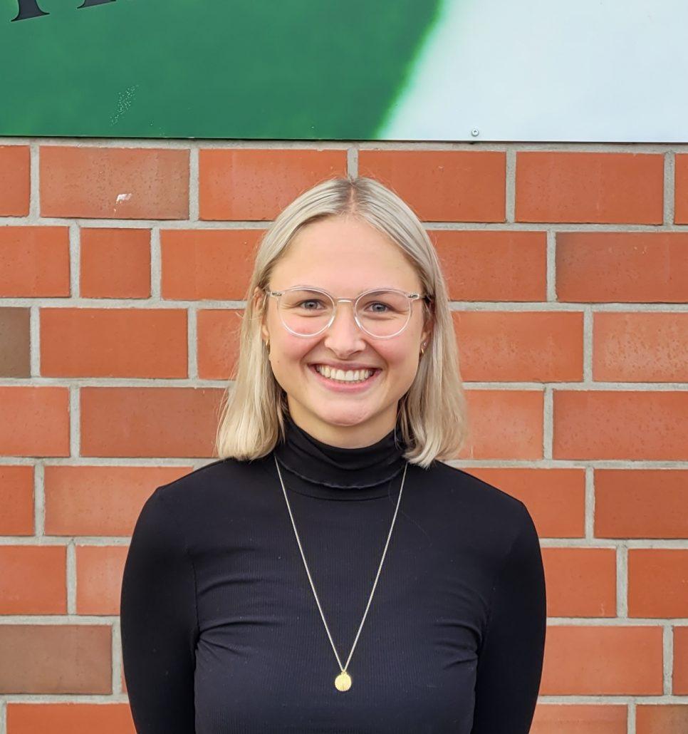 Milena <br />Köitsch<br />
